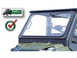 vendor.2012.curtis-industries.polaris-ranger.rcs_.windshield.jpg