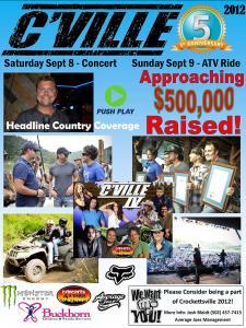 vendor.2012.cville.september-ride-promo-flyer.jpg