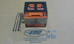 vendor.2012.extreme-metal-products.can-am.commander.battery-box.jpg