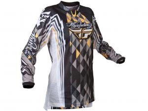 vendor.2012.fly-racing.womans-kinetic-jersey.black.jpg