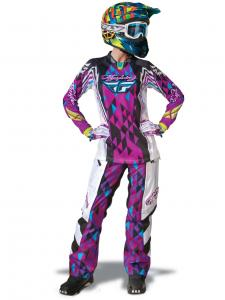 vendor.2012.fly-racing.womans-kinetic-outfit.purple.jpg
