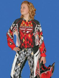 vendor.2012.fly-racing.womans-kinetic-outfit.red.jpg