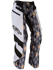 vendor.2012.fly-racing.womans-pants.black.jpg