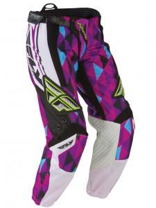 vendor.2012.fly-racing.womans-pants.purple.jpg