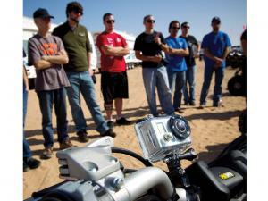 vendor.2012.go-pro.atv-mounted-camera.jpg