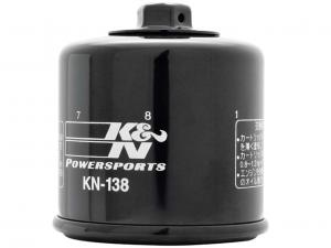 vendor.2012.k-and-n.oil-filter.jpg
