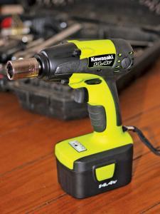 vendor.2012.kawasaki.cordless-impact-wrench.jpg