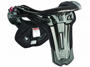 vendor.2012.leatt-brace.black.rear.jpg