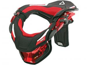 vendor.2012.leatt-brace.red.front.jpg