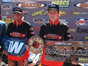 vendor.2012.maxxis.racing.baron-haagsma.jpg