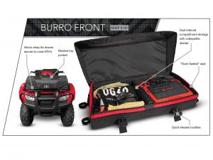 vendor.2012.ogio_.burro-front.atv-storage-bag.jpg