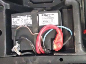 vendor.2012.piaa.rs600-lights.polaris-battery.jpg