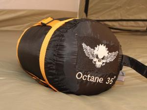 vendor.2012.sturgis.octane35.sleeping-bag.jpg