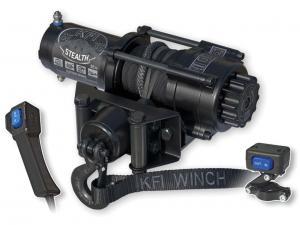 vendor.2012.summit-racing.kfi3500.winch_.jpg
