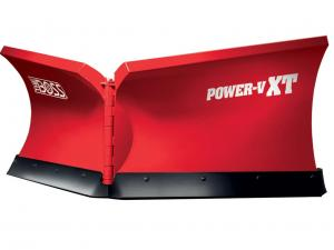 vendor.2012.the-boss.power-v-xt.snow-plow.jpg