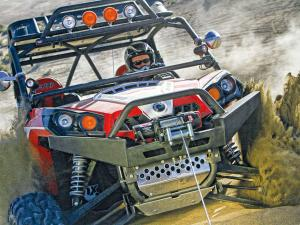 vendor.2012.warn_.vantage-winch.on-side-x-side.jpg