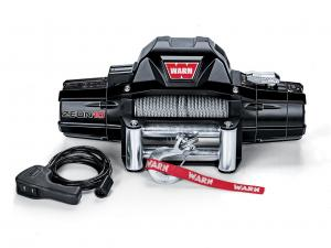 vendor.2012.warn_.zeon10-winch.jpg