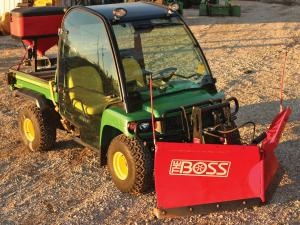 vendor.2013.boss-plow.snow-plow.on-john-deere.jpg