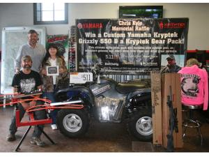 vendor.2013.brimstone.yamaha-grizzly.raffle.jpg
