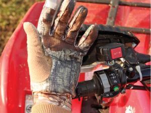 vendor.2013.cabelas.power-stretch-hunting-gloves.jpg