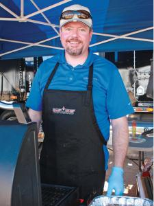 vendor.2013.camp-chef.matt-anderson.JPG