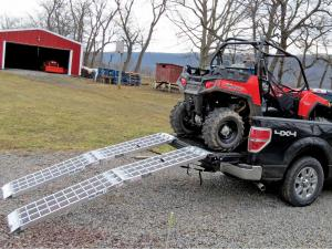 vendor.2013.discount-ramps.big-boy2.loaded.polaris-rzr.into-truck.JPG