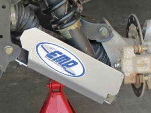 vendor.2013.extreme-metal-products.cv-boot-guards.on-polaris-rzr.with-logo.JPG