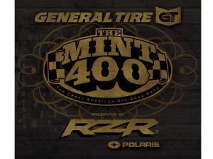 vendor.2013.general-tire-mint400.presented-by-rzr-polaris.jpg