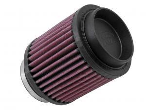 vendor.2013.k-and-n.polaris-rzr170.air-filter.jpg