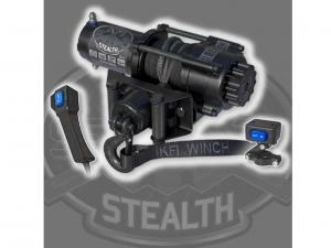 vendor.2013.kfi-winch.35stealth.jpg
