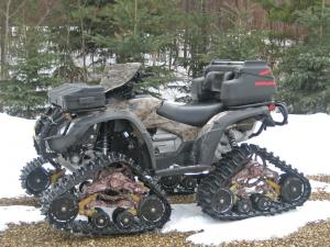vendor.2013.mattracks.litefoot.on-atv.camo.on-snow.jpg