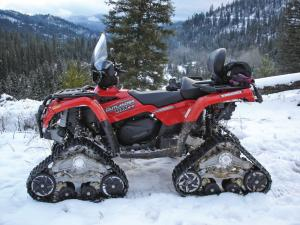 vendor.2013.mattracks.litefoot.on-atv.on-snow.jpg