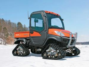 vendor.2013.mattracks.litefoot.on-utv.on-snow.jpg