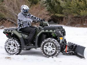vendor.2013.polaris.glacial-snow-plow.on-sportsman.jpg