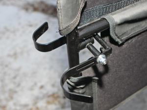 vendor.2013.seizmik.polaris-ranger-cab.close-up.latch-for-doors