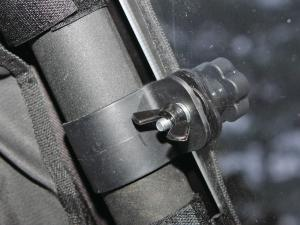 vendor.2013.seizmik.polaris-ranger-cab.close-up.versashield.wing-nut