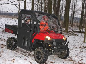 vendor.2013.seizmik.polaris-ranger-cab.riding.on-path