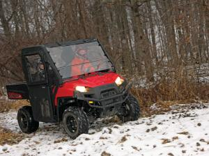 vendor.2013.seizmik.polaris-ranger-cab.riding.on-trail