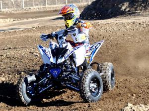 vendor.2013.sti-tires-and-wheels.atv-racing.in-worcs-series.jpg