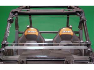 vendor.2013.trailarmor.polaris rzr1000.windshield?itok=YxKMdxv1 side x sides atv illustrated 2017 Kawasaki Teryx at nearapp.co