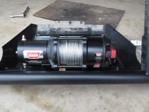 vendor.2013.warn.provantage3500winch.JPG