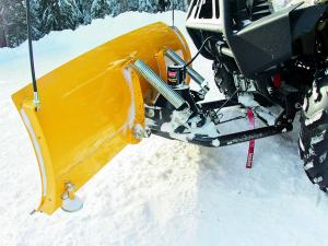 vendor.2013.warn.snow-plow.close-up.jpg