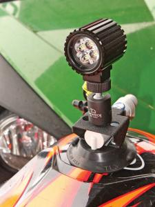 vendor.2013.woods.powr-grip.led-light.on-helmet.JPG