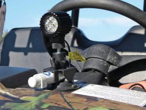 vendor.2013.woods.powr-grip.led-light.on-polaris-ranger500.JPG