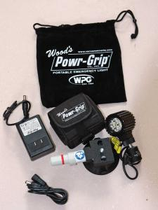 vendor.2013.woods.powr-grip.portable-emergency-light.JPG