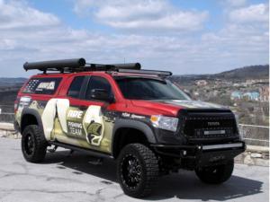 vendor.2014.a-r-e.team-toyota-tundra-truck.jpg