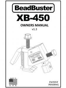 vendor.2014.beadbuster.manual.jpg