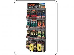 vendor.2014.curt.cargo-straps.jpg