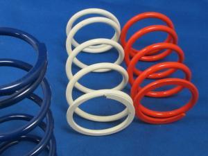 vendor.2014.dalton-industries.polaris-ranger.clutch-kit.JPG