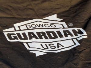 vendor.2014.dowco.guardian-atv-cover.logo.JPG